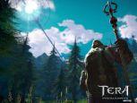 T.E.R.A. - Screenshots - Bild 9