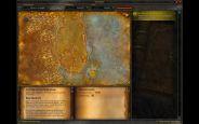 World of WarCraft: Cataclysm Beta - Die Echoinseln - Screenshots - Bild 23