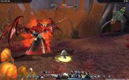 Land of Chaos Online - Screenshots - Bild 3