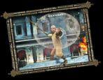 Die Legende von Aang - Screenshots - Bild 8