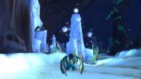World of WarCraft: Cataclysm Beta - Tiefenheim - Screenshots - Bild 7