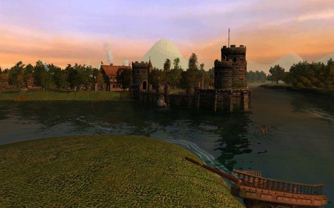 Die Gilde 2: Renaissance - Screenshots - Bild 16
