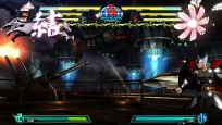 Marvel vs. Capcom 3: Fate of Two Worlds - Screenshots - Bild 12