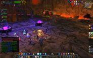 World of WarCraft: Cataclysm Beta - Die Schwarzfelshöhlen - Screenshots - Bild 6