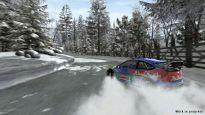 WRC: FIA World Rally Championship - Screenshots - Bild 63