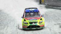 WRC: FIA World Rally Championship - Screenshots - Bild 36