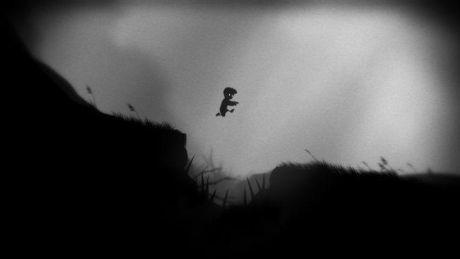 Limbo - Screenshots - Bild 8