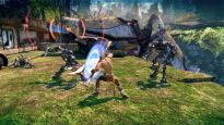 Enslaved: Odyssey to the West - Screenshots - Bild 25