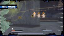 Blacklight: Tango Down - Screenshots - Bild 7