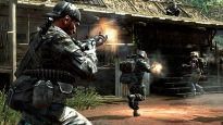 Call of Duty: Black Ops - Screenshots - Bild 16