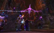 World of WarCraft: Cataclysm Beta - Die Schwarzfelshöhlen - Screenshots - Bild 17