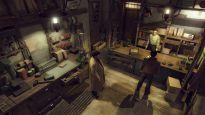 Mafia 2 - Screenshots - Bild 3