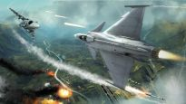 Tom Clancy's H.A.W.X. 2 - Screenshots - Bild 7