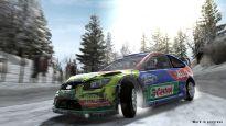 WRC: FIA World Rally Championship - Screenshots - Bild 65