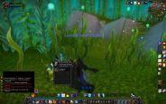 World of WarCraft: Cataclysm Beta - Vash'jir - Screenshots - Bild 18