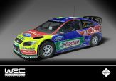 WRC: FIA World Rally Championship - Artworks - Bild 6