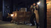 Mafia 2 - Screenshots - Bild 1