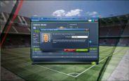 Fussball Manager 11 - Screenshots - Bild 28