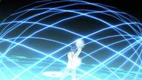 Naruto Shippuden: Ultimate Ninja Heroes 3 - Screenshots - Bild 74