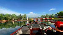 Rapala Pro Bass Fishing - Screenshots - Bild 3