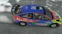WRC: FIA World Rally Championship - Screenshots - Bild 30
