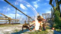 Enslaved: Odyssey to the West - Screenshots - Bild 3