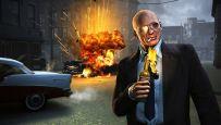 Mafia II - DLC: The Betrayal of Jimmy - Screenshots - Bild 1