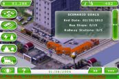 SimCity Deluxe - Screenshots - Bild 4