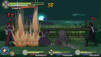 Naruto Shippuden: Ultimate Ninja Heroes 3 - Screenshots - Bild 37