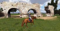 Horse Star - Screenshots - Bild 1
