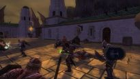 The Lord of the Rings: Aragorn's Quest - Screenshots - Bild 7