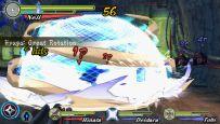 Naruto Shippuden: Ultimate Ninja Heroes 3 - Screenshots - Bild 59