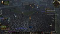 World of WarCraft: Cataclysm Beta - Die ersten Level mit den Worgen - Screenshots - Bild 3