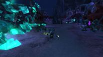 World of WarCraft: Cataclysm Beta - Tiefenheim - Screenshots - Bild 17