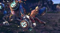 Enslaved: Odyssey to the West - Screenshots - Bild 11