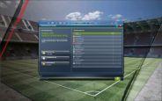 Fussball Manager 11 - Screenshots - Bild 26