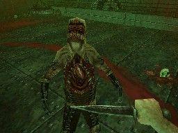 Dementium II - Screenshots - Bild 10