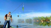 Rapala Pro Bass Fishing - Screenshots - Bild 1
