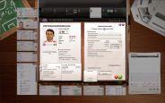 Fussball Manager 11 - Screenshots - Bild 5