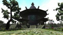 Martial Empires - Screenshots - Bild 3