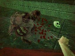 Dementium II - Screenshots - Bild 11