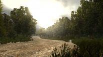 WRC: FIA World Rally Championship - Screenshots - Bild 43