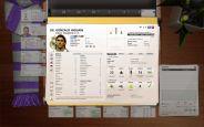Fussball Manager 11 - Screenshots - Bild 50