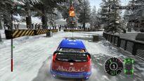 WRC: FIA World Rally Championship - Screenshots - Bild 39