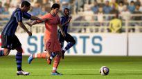 FIFA 11 - Screenshots - Bild 16