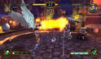Tournament of Legends - Screenshots - Bild 2