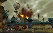 World of WarCraft: Cataclysm - Screenshots - Bild 10