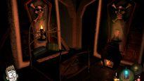 Haunted House - Screenshots - Bild 1
