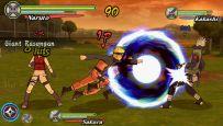 Naruto Shippuden: Ultimate Ninja Heroes 3 - Screenshots - Bild 58