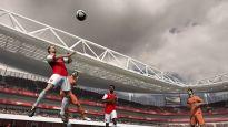 FIFA 11 - Screenshots - Bild 15